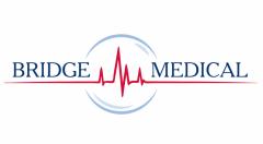 Трансплантация на стволови клетки Bridge Medical