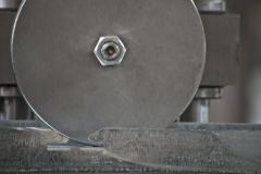 Висококачествени металообработващи услуги