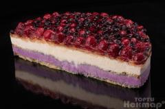 Торти Нектар
