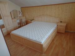 Мебели за спалня, спални гарнитури, спални легла