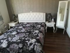 Мебели за хотели