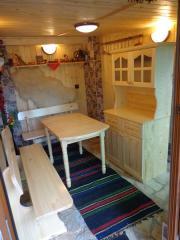 Мебели за битова стая