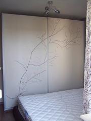 Съвремени мебели