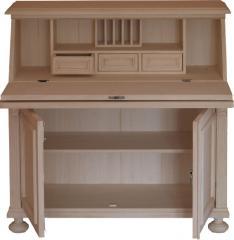 Уникални мебели