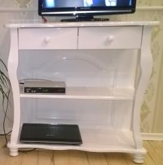 ТВ шкафове
