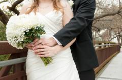 Организиране на събития - сватба, кетъринг, рождени дни, юбилеи, фирмени партита Силистра, Русе, Тутракан, Варна, Добрич