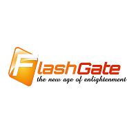 Flashgate Ltd сватбена фотография с Юлиян Маринов