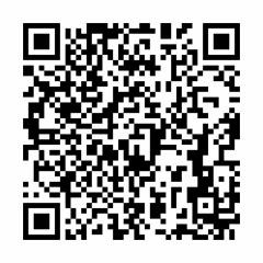 Евтини международни разговори от смартфон през