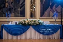 Сватбена агенция Радекор Ви предлага сватбена украса и аранжиране на събития. Декорация, аксесоари, сватбени покани и всичко необходимо за Вашето тържество.