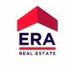 Покупка на недвижими имоти