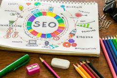 Оптимизация на сайт от Seo Web Design