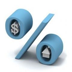 Застраховка финансов риск
