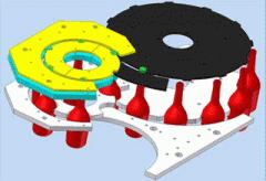 Разработка на машини и оборудване