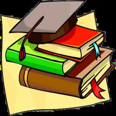 Курс за кандидат студенти
