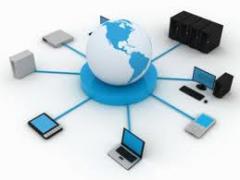 Поддръжка и обновяване на уеб сайт на абонаментна