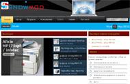 Уеб сайт за електронна търговия