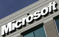 Microsoft програми