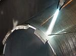 Възстановяване на диамантени инструменти