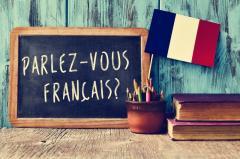 Курсове по френски език за начинаещи и напреднали