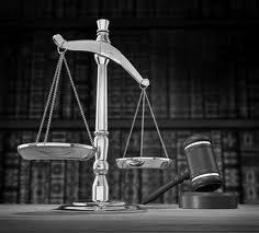 Наказателно право