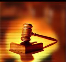 Съдействие за извънсъдебно уреждане на правни