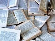 Издателска дейност - книговезство