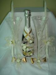 Аксесоар сватбен