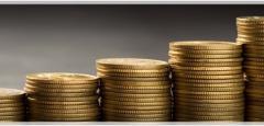 Консултация финансова