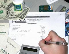 Фирмено счетоводно обслужване - консултации