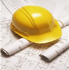 Строителство на търговски обекти