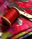 Изработка на спално бельо