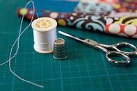 Изработване на работно облекло