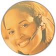 InfoServ® Call Center