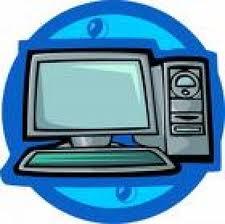 Компютърни и IT услуги