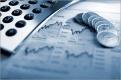 Курс по счетоводство и управление на малка фирма