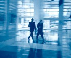 Търговско и правно представяне за наематели