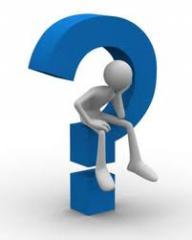 Прогнозно и поръчково консултиране на наематели