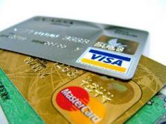 Застраховане и кредитно консултиране