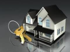Масирана реклама при продажба на имот