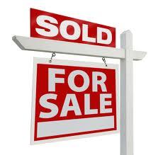 Извършване на проверки на имотите