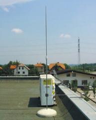 Проектиране и изграждане на мълниезащитни и заземителни инсталации
