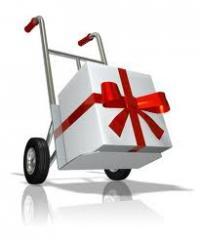 Куриерски, пощенски и карго услуги