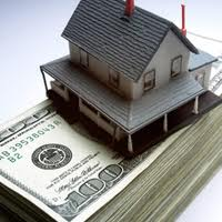 Продажба на недвижими имоти
