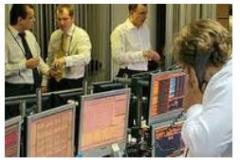 Прединвестиционни проучвания и маркетинг