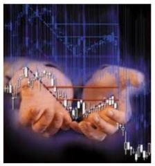 Оценка на съответствието на инвестиционните проекти