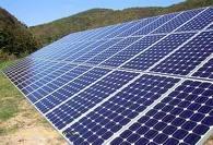 Инвестиционен процес за слънчеви инсталации