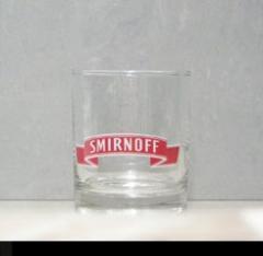 Декорация на стъкло