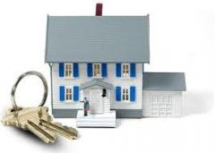 Покупко - продажба на имоти