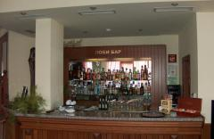 Лоби бар