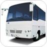 Междуселищен транспорт